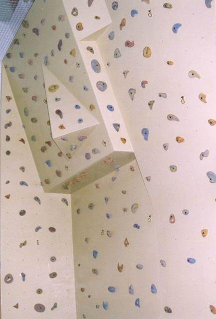 climbing_wall_alexia_bratislava_2