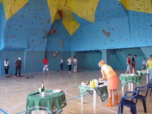 climbing_wall_banska_bystrica_1