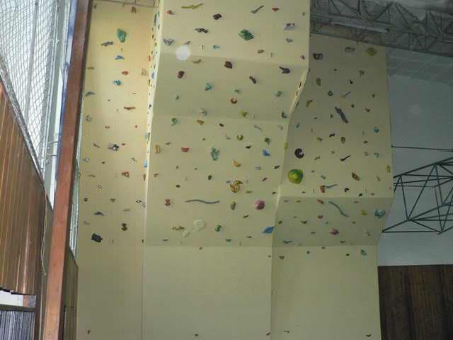 climbing_wall_bratislava_karlova_ves_1