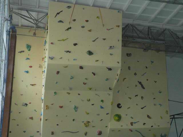climbing_wall_bratislava_karlova_ves_3