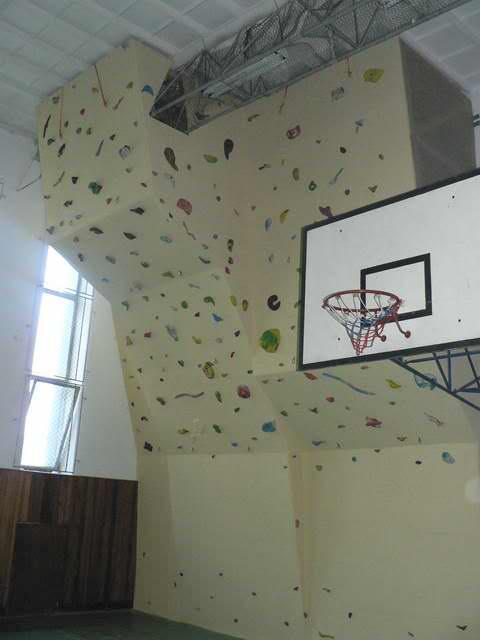 climbing_wall_bratislava_karlova_ves_4