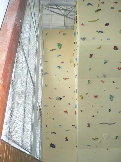 climbing_wall_bratislava_karlova_ves_5