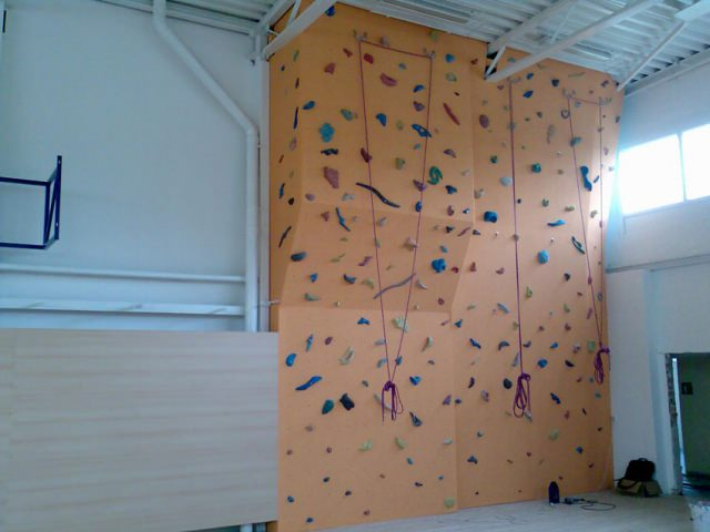 climbing_wall_britisch_international_school
