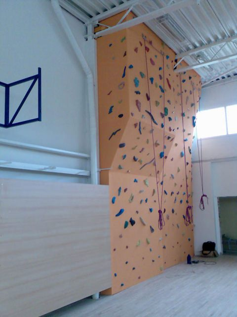 climbing_wall_britisch_international_school_2