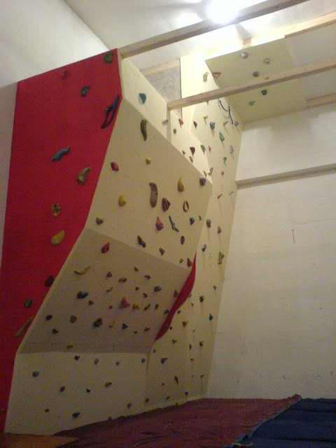 climbing_wall_dubnica_1