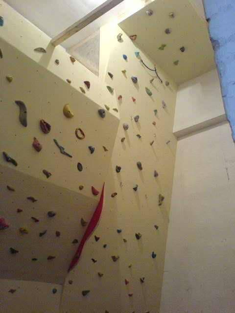climbing_wall_dubnica_2
