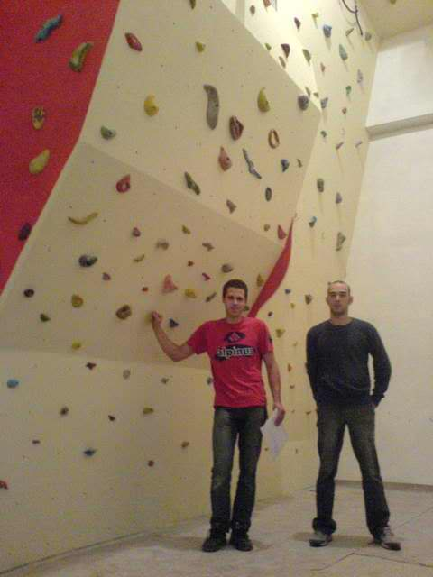 climbing_wall_dubnica_4