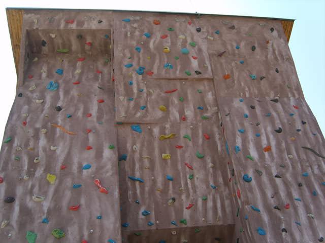climbing_wall_handlova