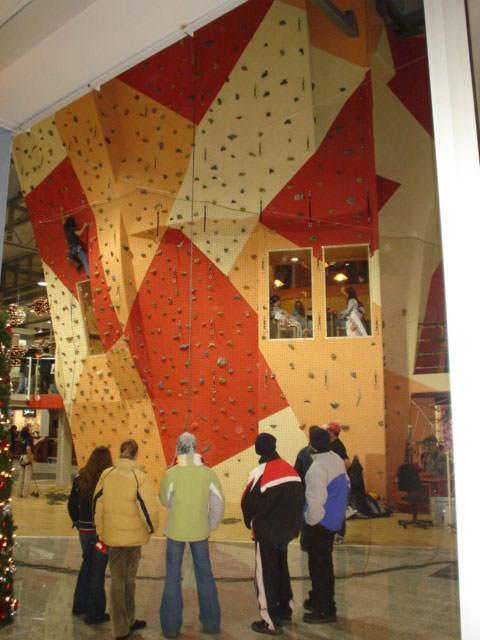 climbing_wall_k2_poprad_2