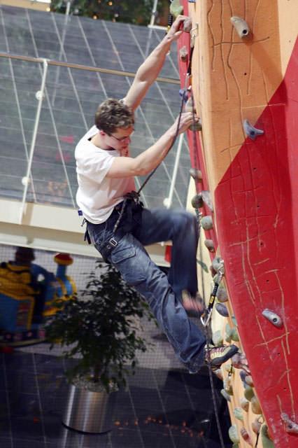 climbing_wall_k2_poprad_7
