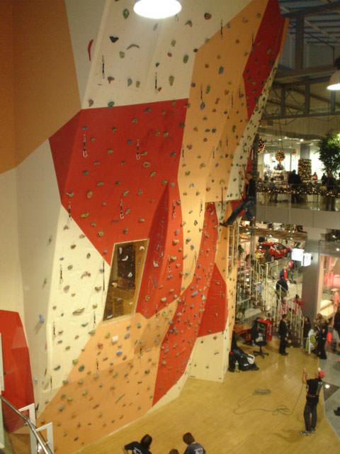 climbing_wall_k2_poprad_8