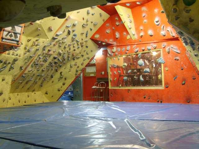 climbing_wall_k2_zilina