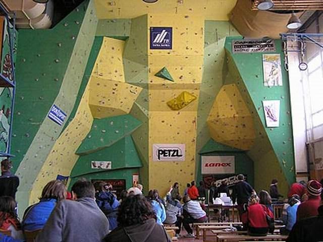 climbing_wall_kosice_ho_metropol_2