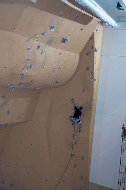 climbing_wall_povazska_bytrica_1