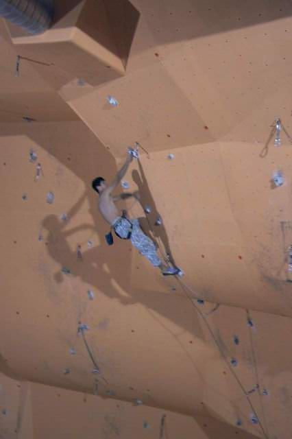 climbing_wall_povazska_bytrica_3