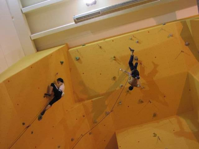 climbing_wall_povazska_bytrica_5
