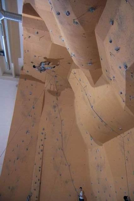climbing_wall_povazska_bytrica_7