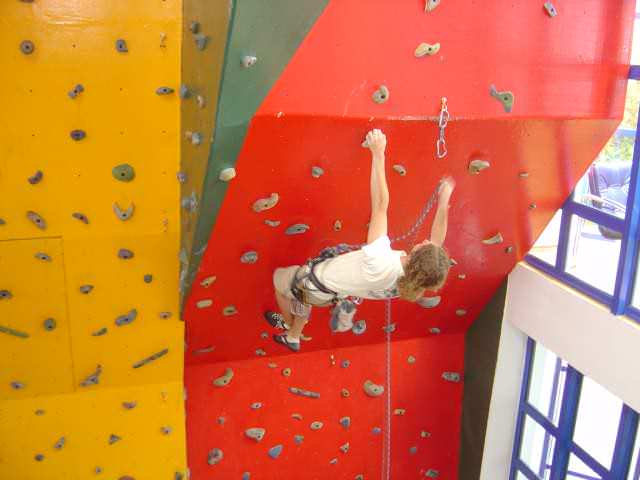 climbing_wall_stara_lubovna_2