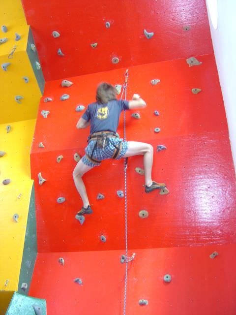 climbing_wall_stara_lubovna_5