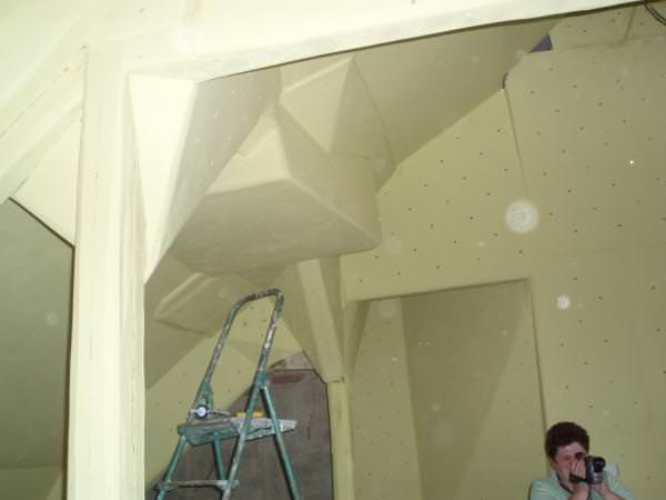 climbing_wall_tomas_mrazek