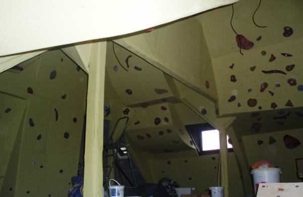 climbing_wall_tomas_mrazek_3