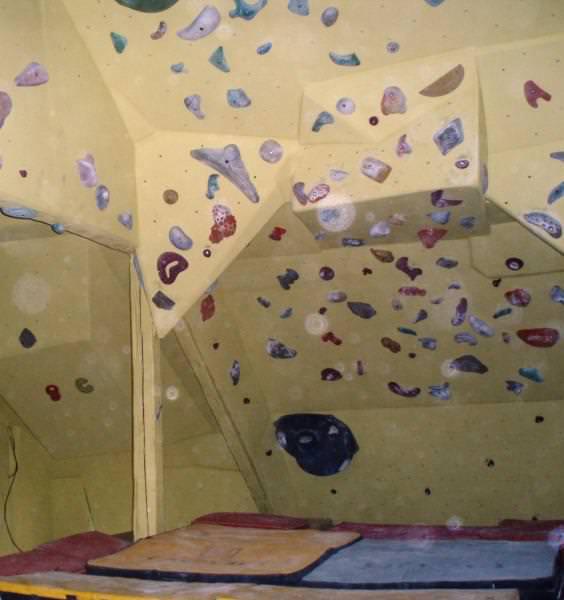 climbing_wall_tomas_mrazek_4