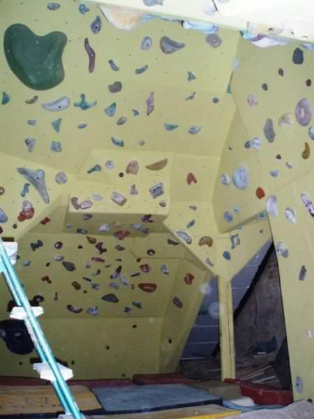 climbing_wall_tomas_mrazek_5