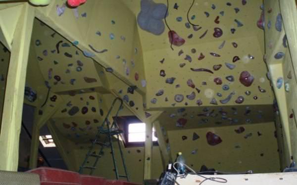 climbing_wall_tomas_mrazek_6