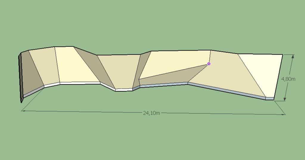 hlavny-boulder-block-dock
