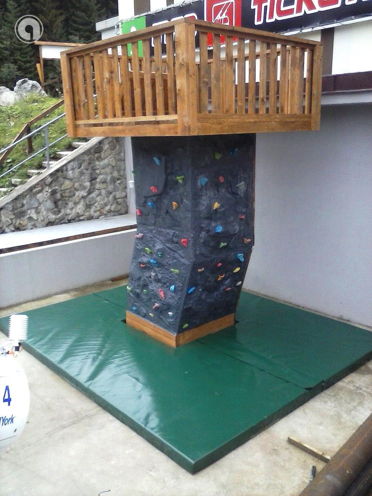 lezecka-stena-jasna-3
