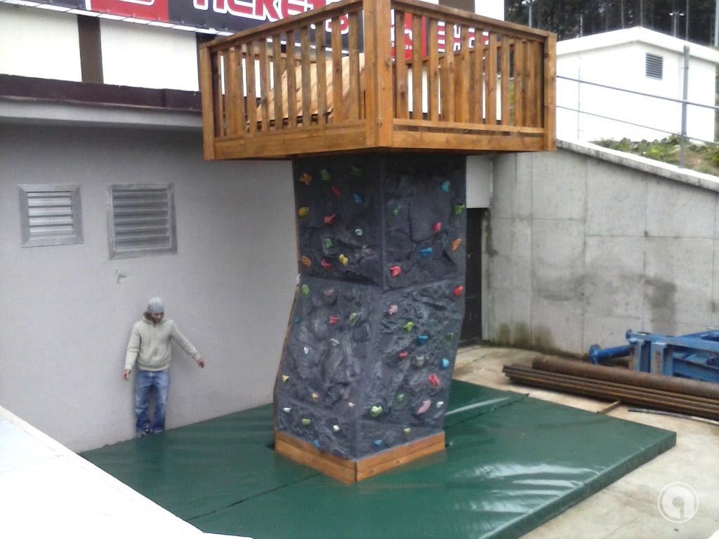lezecka-stena-jasna-8