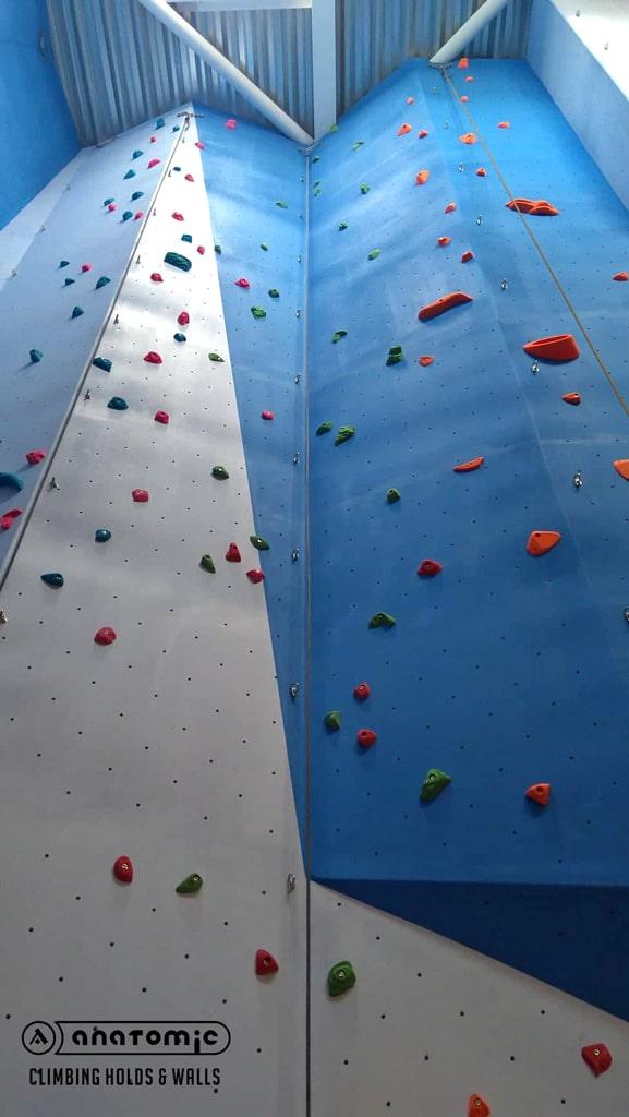 lezecka-stena-kosice-optima-7