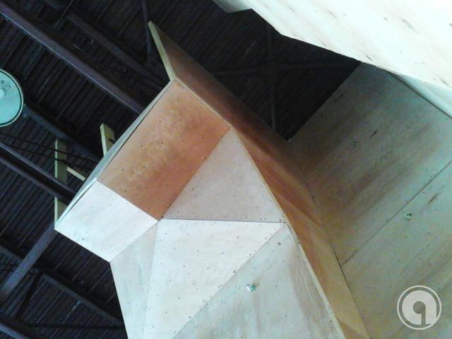 lezecka-stena-kysuca-13