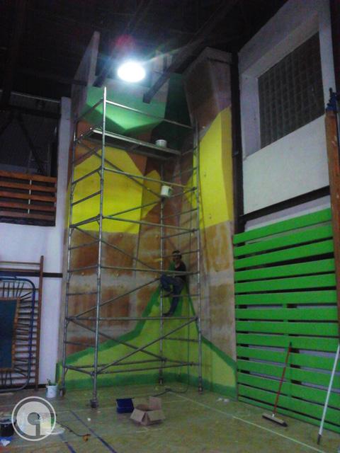lezecka-stena-kysuca-6