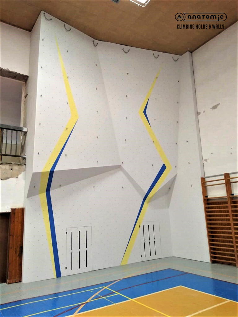 lezecka-stena-lubochna-3