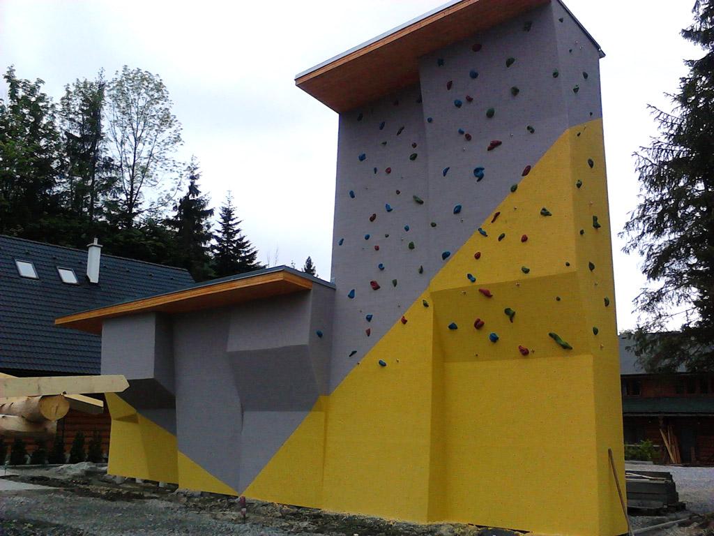 lezecka-stena-oscadnica-13