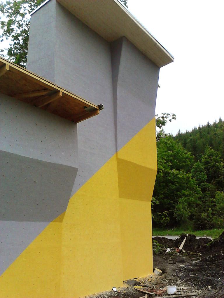 lezecka-stena-oscadnica-2