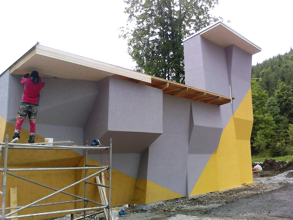 lezecka-stena-oscadnica-8