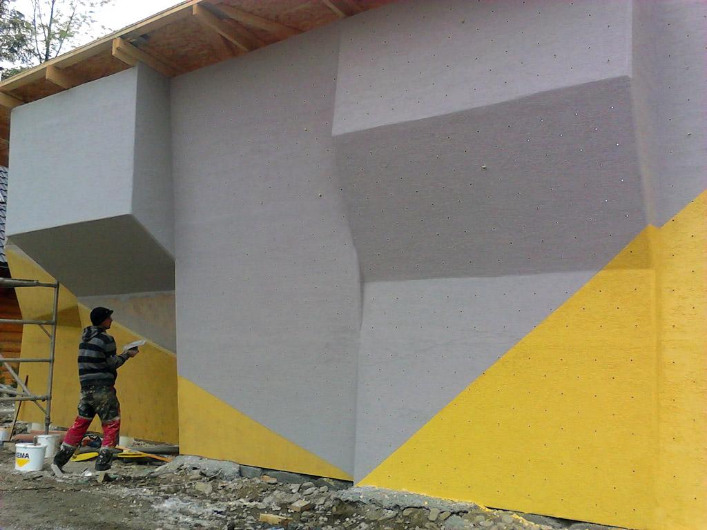 lezecka-stena-oscadnica-9