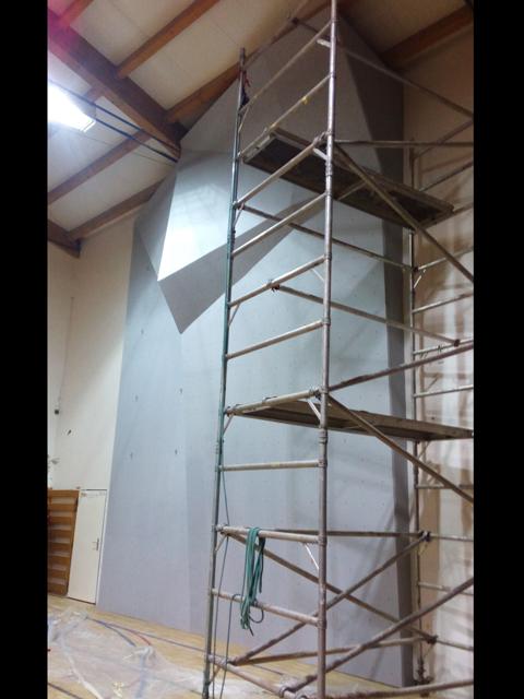 lezecka-stena-sihelne-3