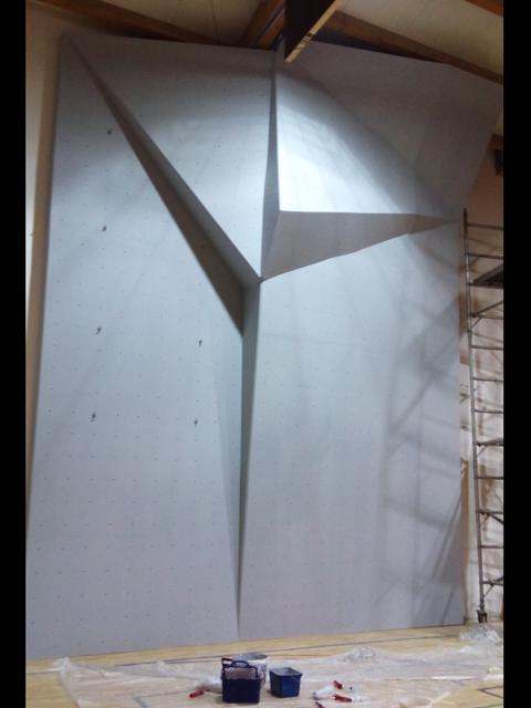lezecka-stena-sihelne-4