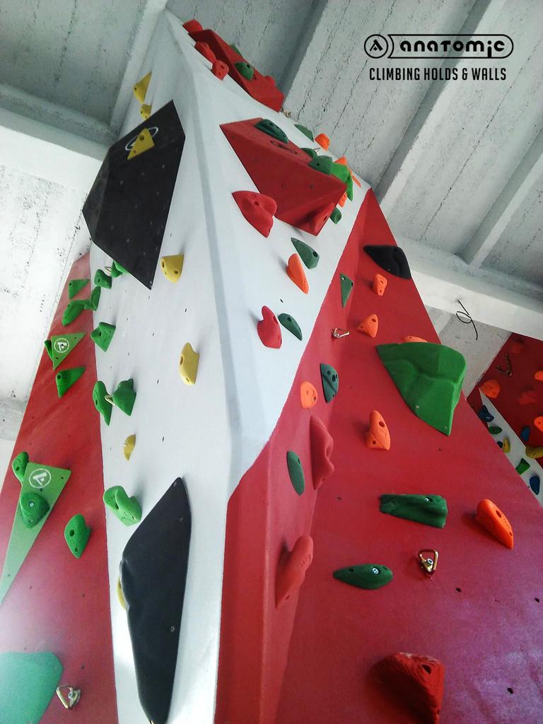 lezecka-stena-stara-vodaren-nitra-3