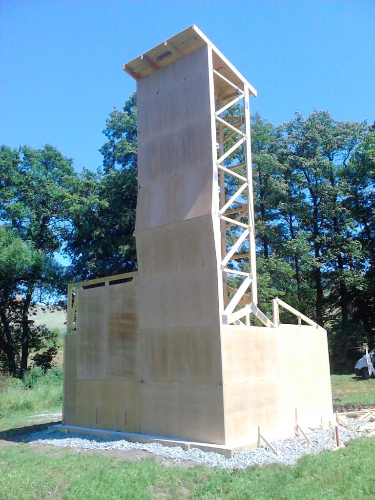lezecka-stena-stozok-12