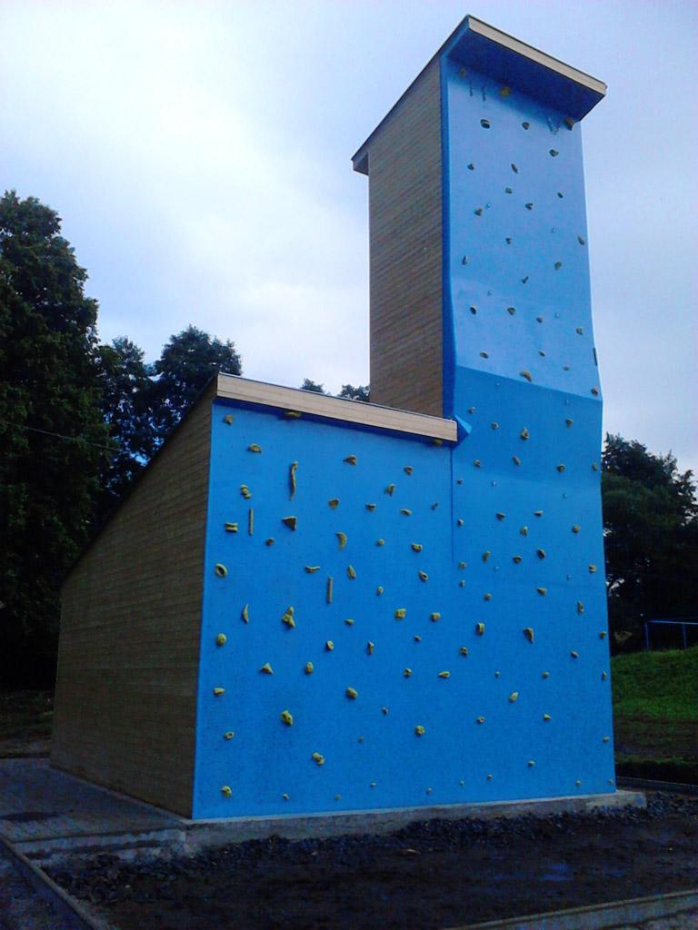 lezecka-stena-stozok-4