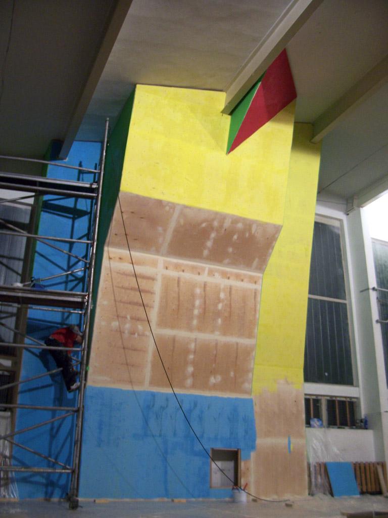 lezecka-stena-strba-10