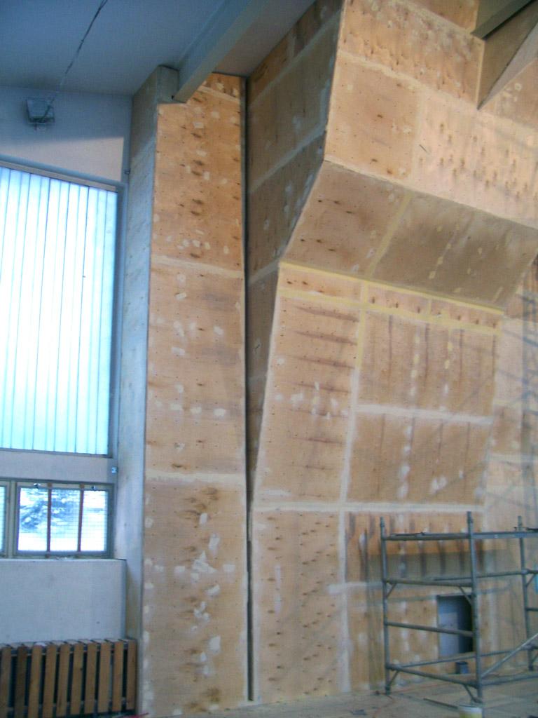 lezecka-stena-strba-11