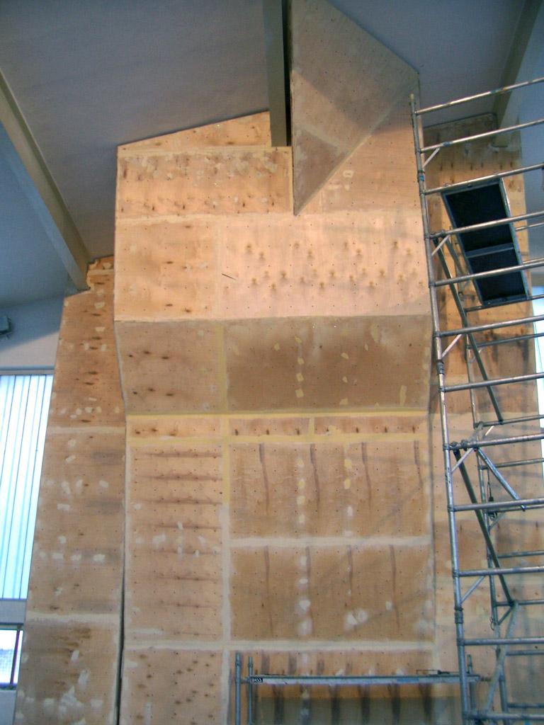 lezecka-stena-strba-12