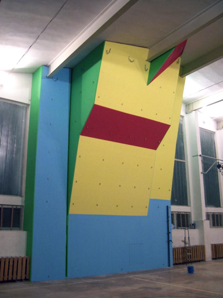 lezecka-stena-strba-2