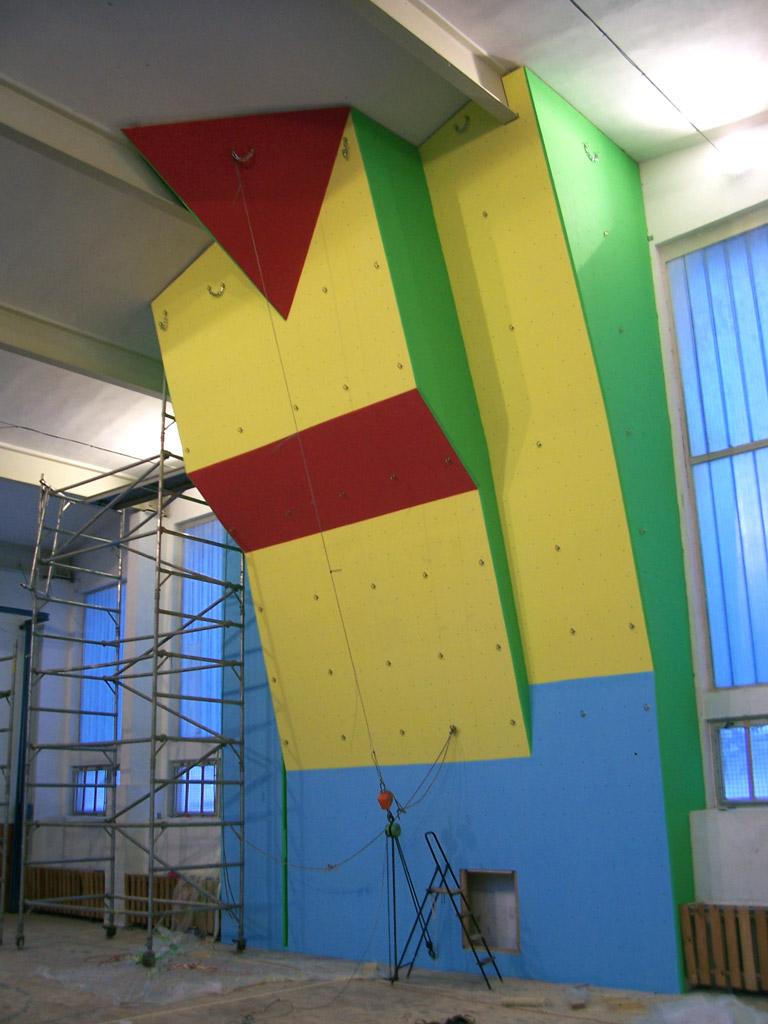 lezecka-stena-strba-6