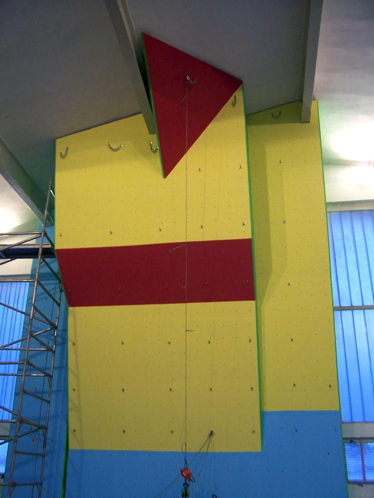 lezecka-stena-strba-7